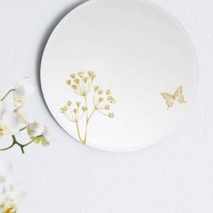 BiCA-Specchio-02 oro