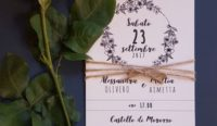 Wedding-experience-flowerista-thumb