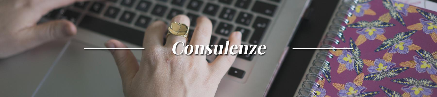header-consulenze