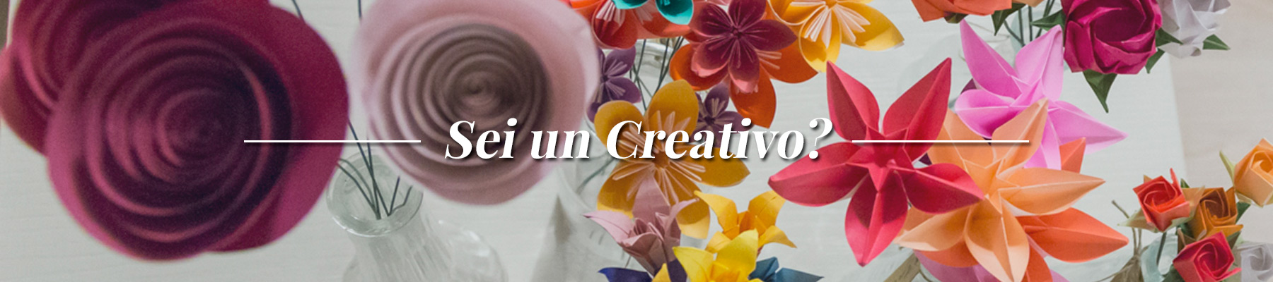 header-sei-un-creativo
