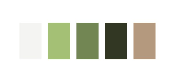 palette-colori-flowerista-1