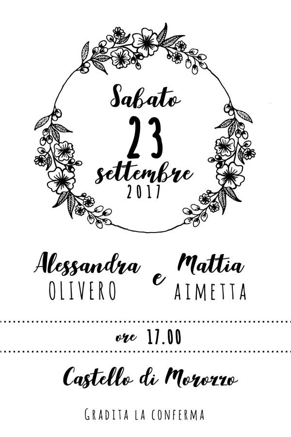 partecipazione-AleMatti-fronte-flowerista