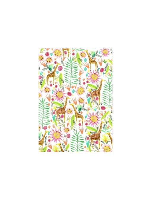 Flowerista quaderni
