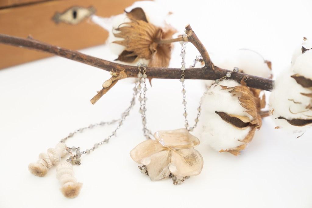 Flowerista Dove-Sbocciavano-le-Viole-9