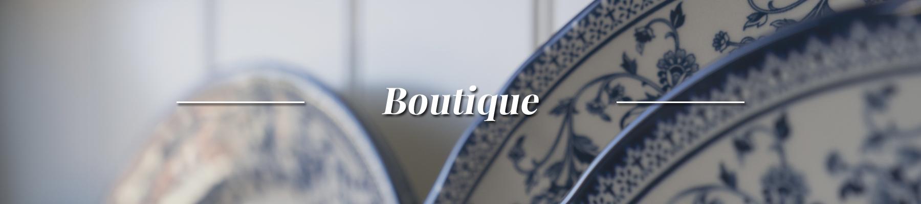 HEADER_Boutique
