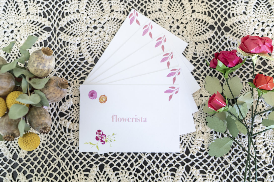 SITO FLOWERISTA_-1