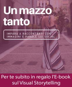 e-book-flowerista