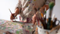 flowerista-fiori-dipinti-di-rosa-e-turchese-thumb
