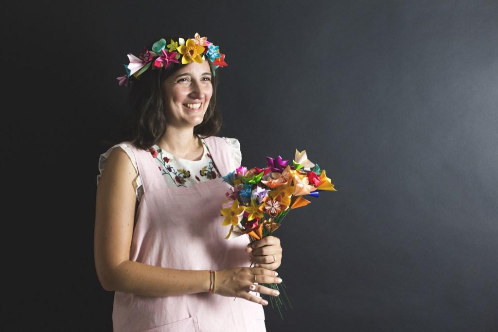 le-amenita-di-carta-di-fiorigami-flowerista-1