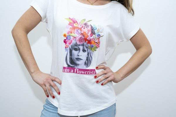 flowerista-prodotto-servizio-o-entrambi-2
