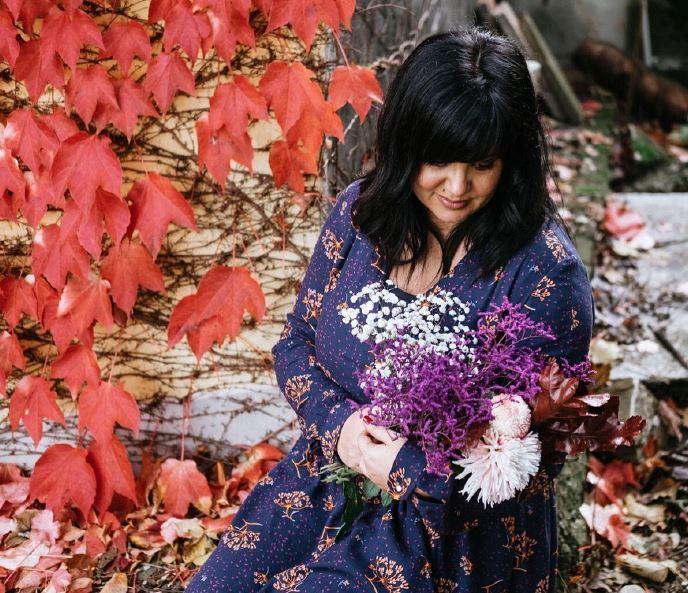 flowerista-profumo-di-natura-di-candelily-2