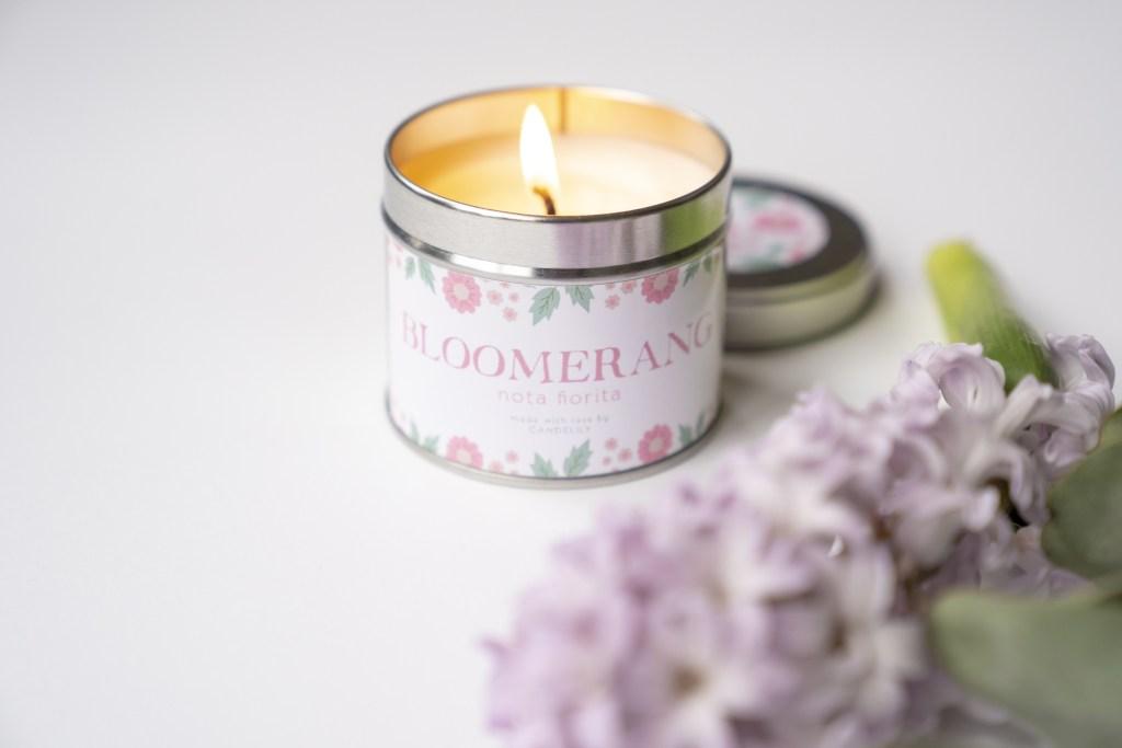 flowerista-profumo-di-natura-di-candelily-3