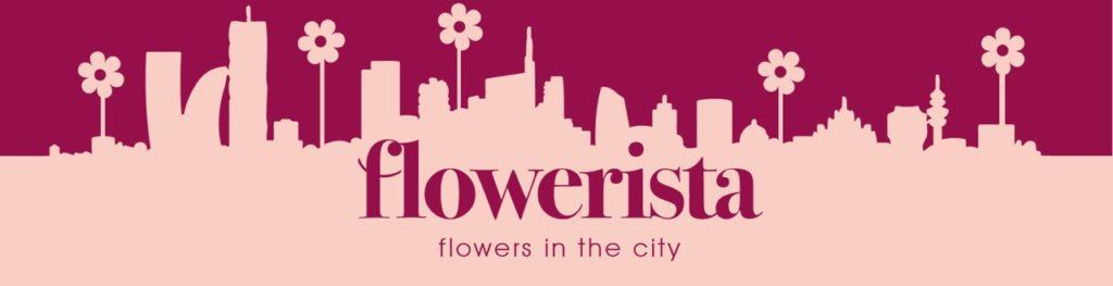Header Flowerista