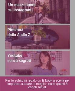 Newsletter flowerista