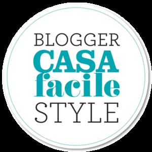 blogger cfstyle
