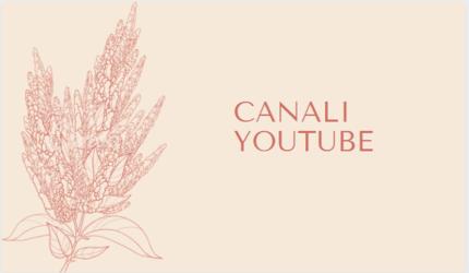 canali youtube ispirazione