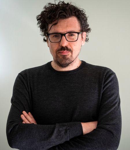 Marco Barbieri_fotografo e videomaker