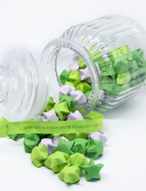 Star in a jar-pourquoi pas lab-flowerista