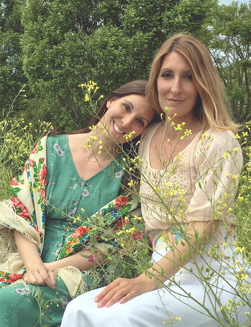 Miurcilla-Flowerista