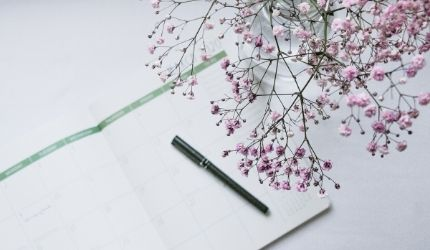 giornata-organizzata-chiara battaglioni-flowerista evidenza