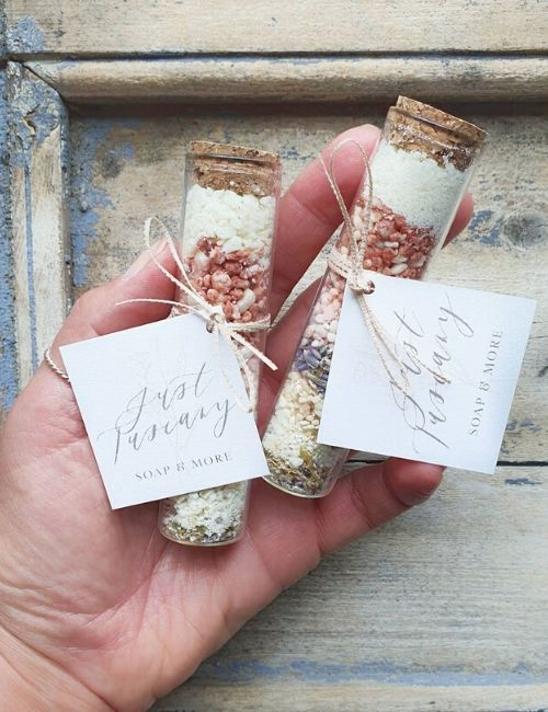 soap flakes- just tuscany- flowerista