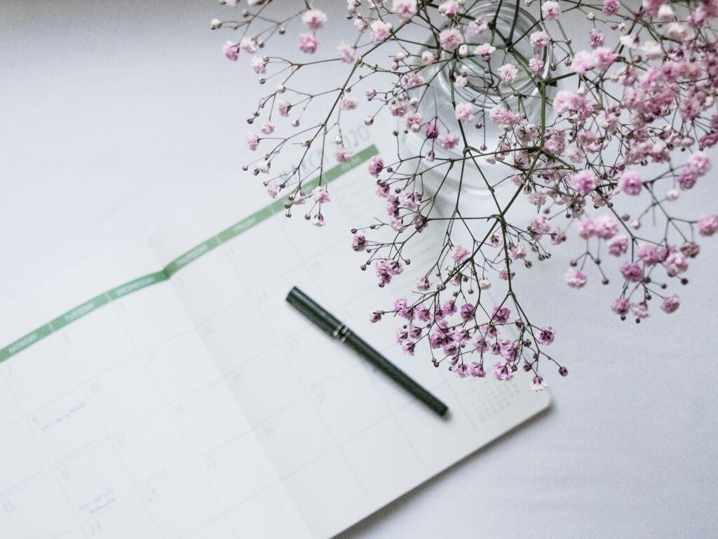 la giornata organizzata-chiara battaglioni-flowerista
