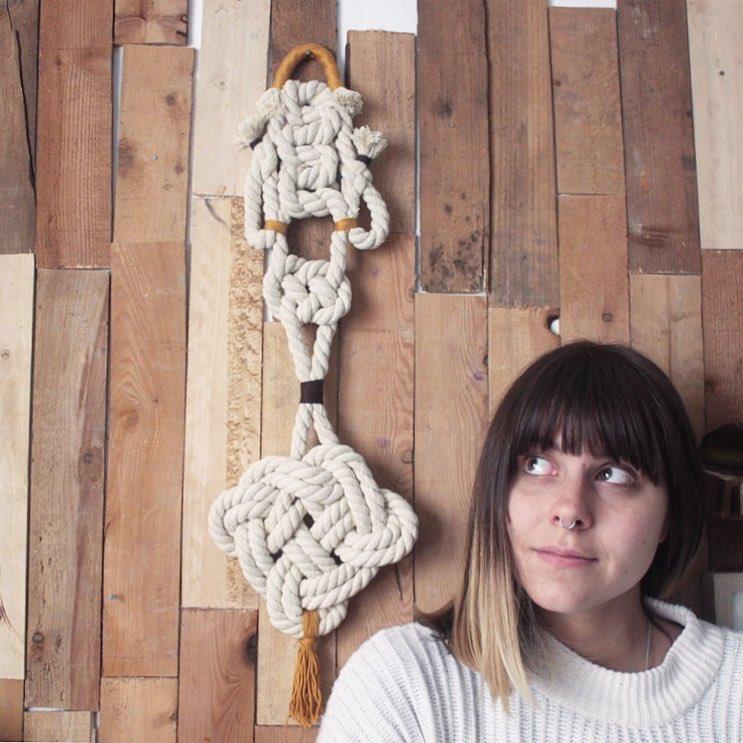 Intervista Shambaloo-Laura Bossi-Flowerista