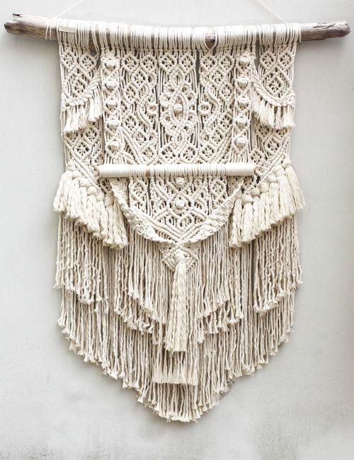 macramè wall hanging 2a-shambaloo-flowerista