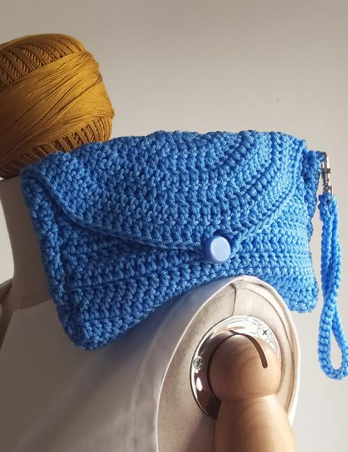 pochette grotta azzurra di capri-disir-boutique flowerista