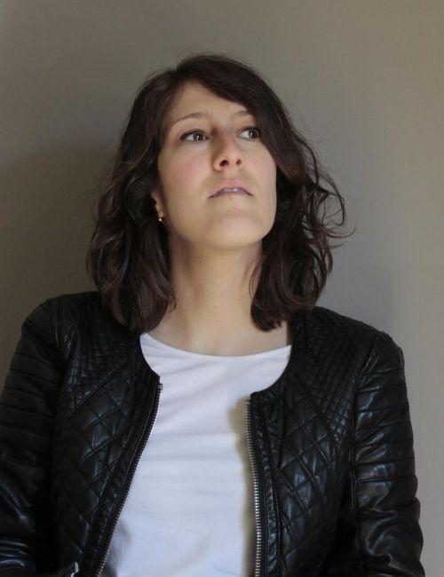 bbecreative-beatrice bocchi-intervista flowerista
