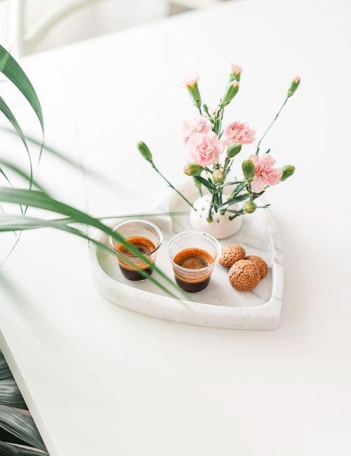 cuorami-2-marmolove-boutique-flowerista
