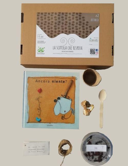 la-scatola-che-respira-botanico-naturiamo-veneto-boutique-flowerista