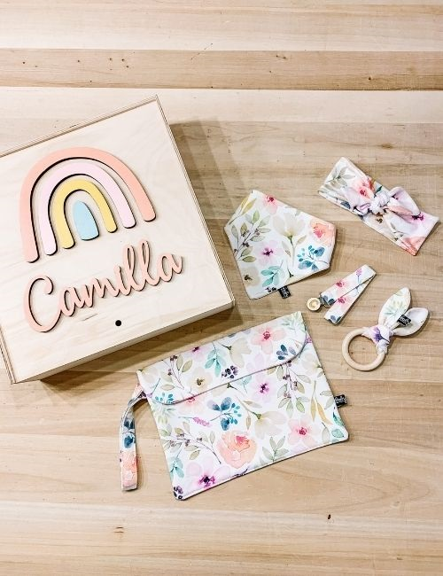 welcome baby box-babylab-boutiqueflowerista