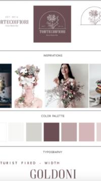 A cosa serve il Personal Branding - Flowerista
