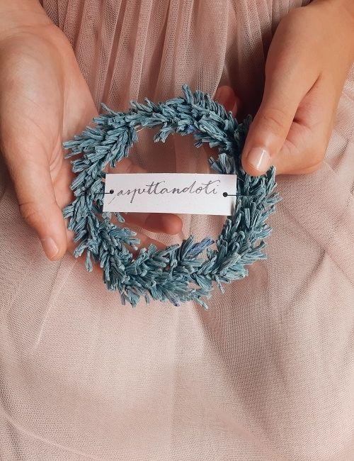 ghirlandaaspettandoti_2_paperthink_boutiqueflowerista