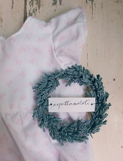 ghirlandaaspettandoti_paperthink_boutiqueflowerista