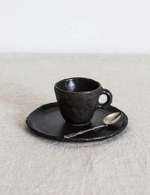tazzinacaffe-piattino-boutiqueflowerista-claireluneceramic
