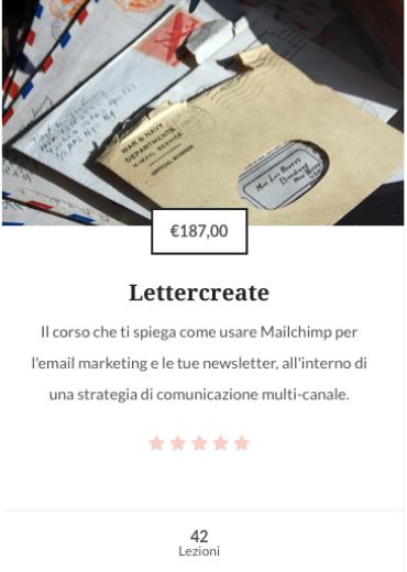 Lettercreate Flowerista