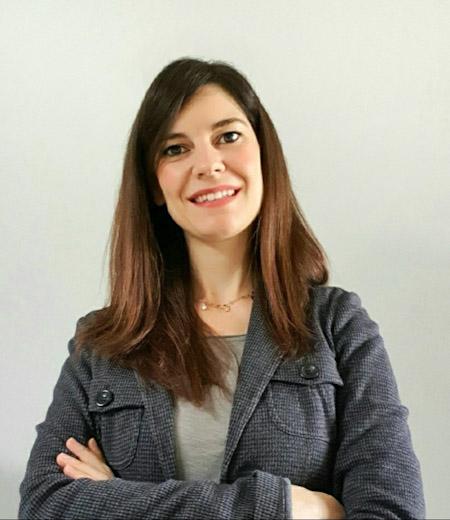 Francesca-Flowerista-team