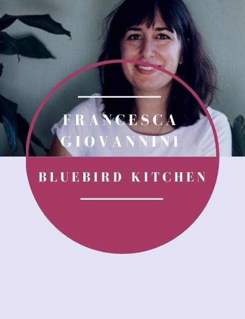 Webinar Bluebird Kitchen
