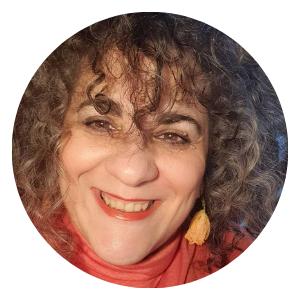 Carla Spessato
