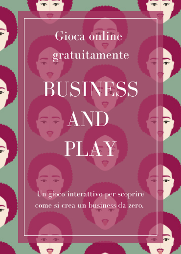 Percorso Business and Play