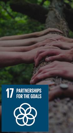Sustainable Development Goal 2030