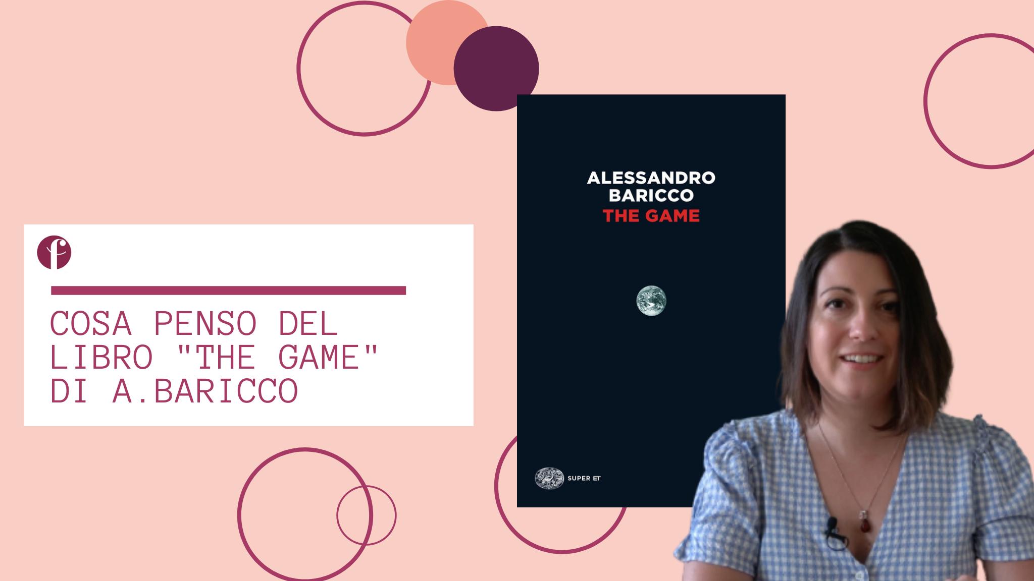 video-recensione-the-game-baricco